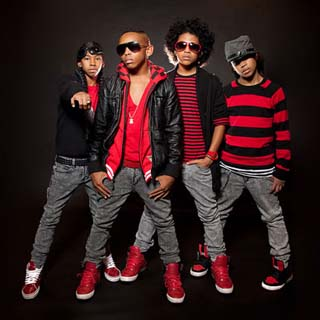 Mindless Behavior – Keep Her On The Low Lyrics | Letras | Lirik | Tekst | Text | Testo | Paroles - Source: musicjuzz.blogspot.com