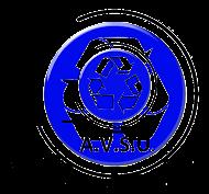 ASOC. DE VECINOS