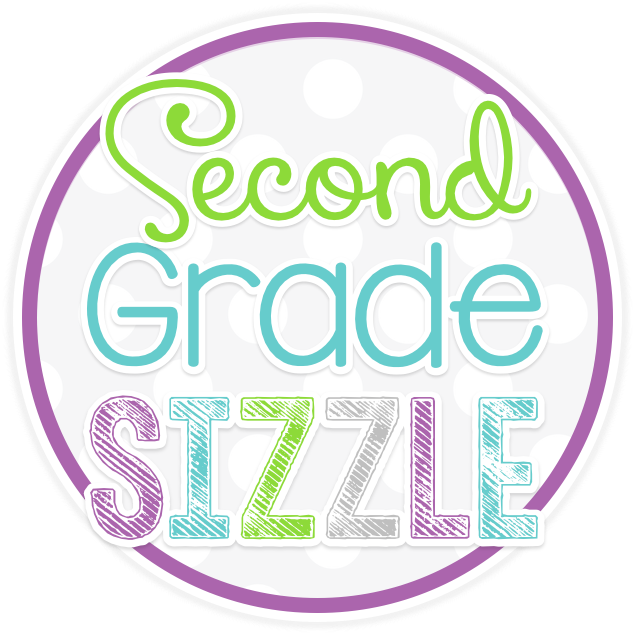Second Grade Sizzle
