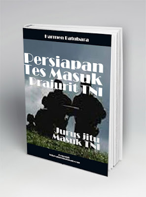 http://nulisbuku.com/books/view_book/7332/panduan-tes-masuk-prajurit-tni