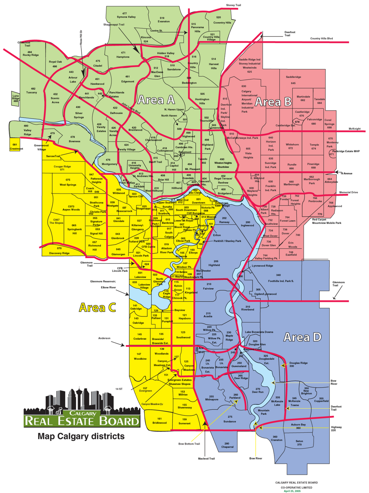 map of canada regional city in the wolrd map of calgary canada city