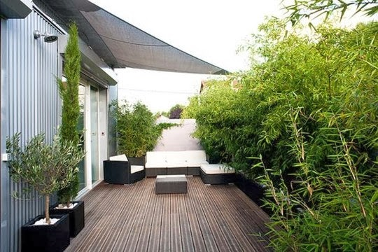 contoh disain rumah minimalis dan idaman 2014 share the