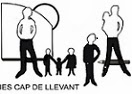 AMPA IES CAP DE LLEVANT