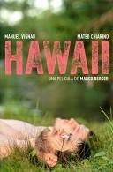 Hawaii, 2013, película gay