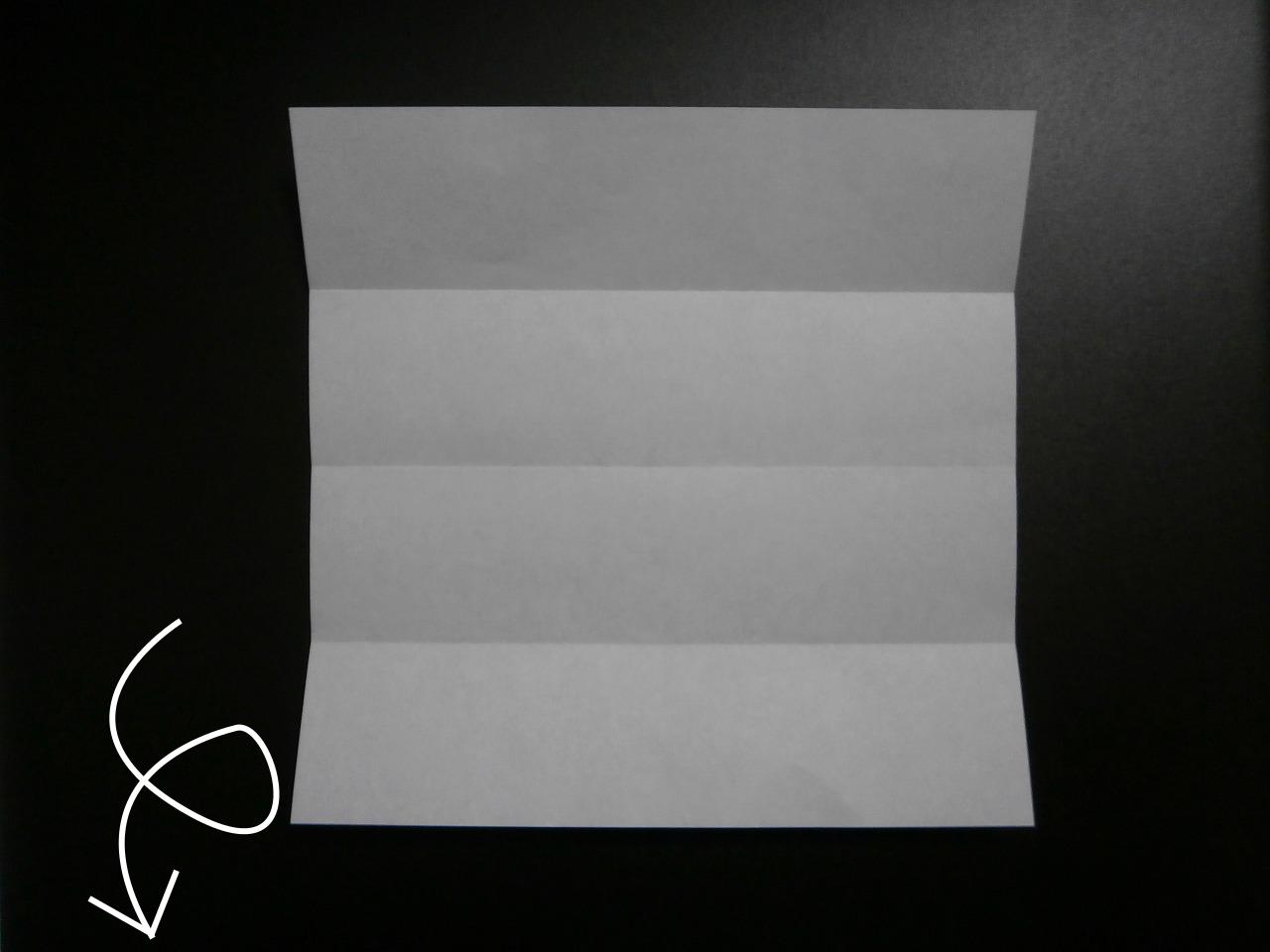 pleat fold origami 28 images katakoto origami quot