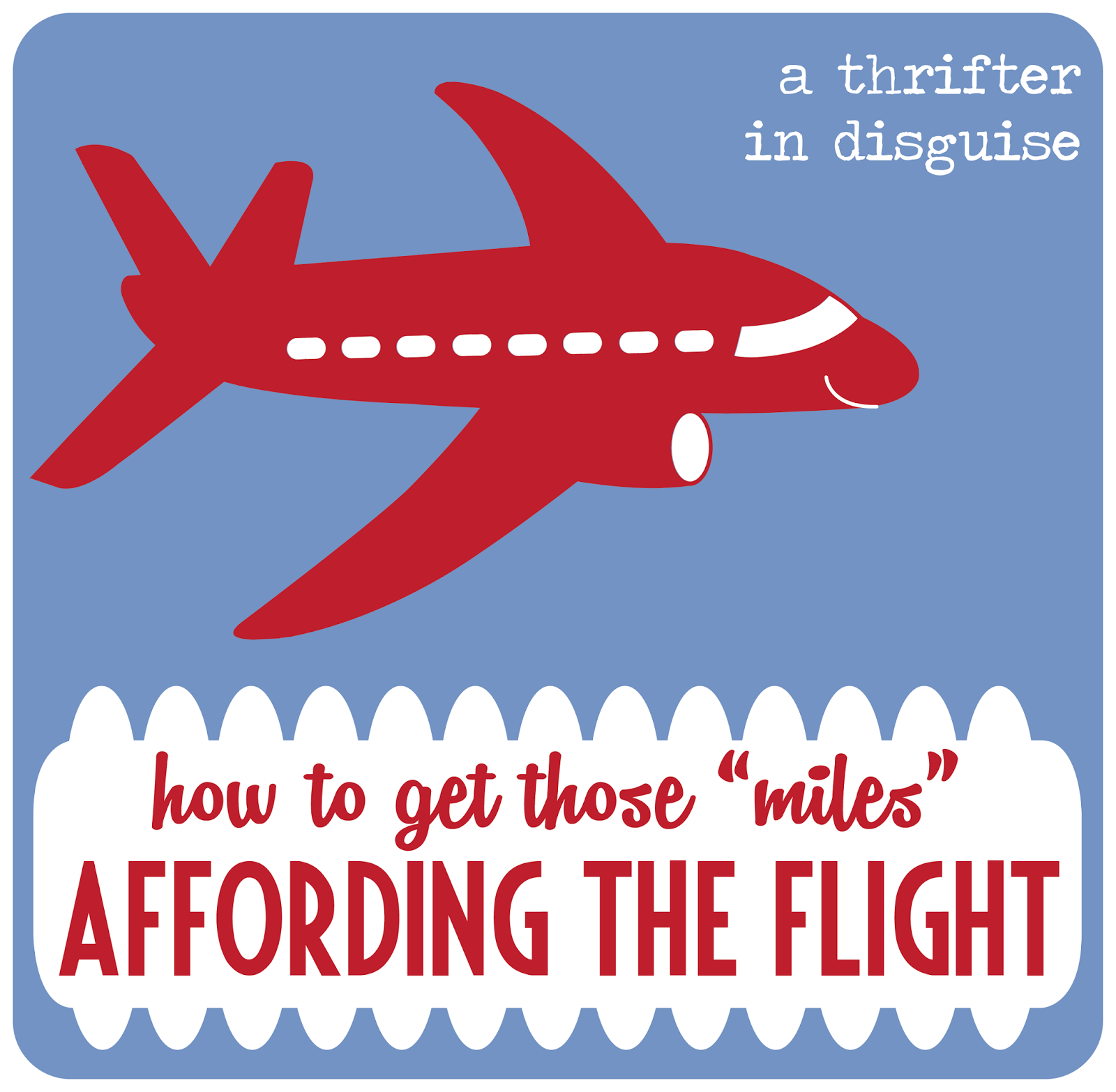 http://www.thrifterindisguise.com/2014/02/how-to-find-best-deals-on-airline.html