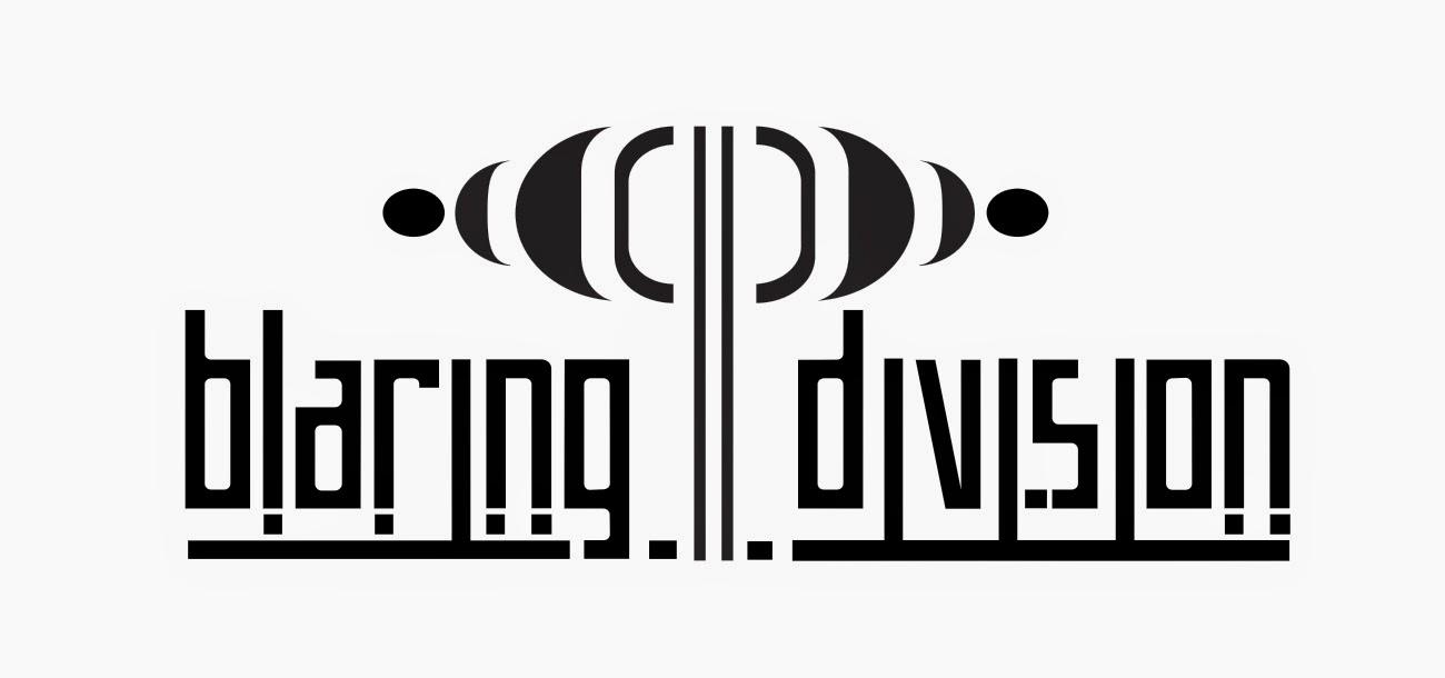 Blaring Division