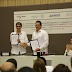 Estados/ Inaugura Profeco Programa Nacional de Capacitación sobre los Derechos del Consumidor en Campeche
