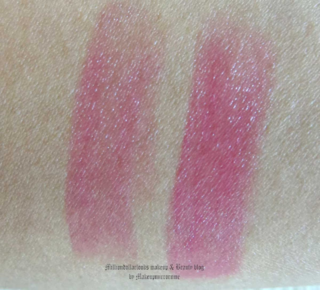 Lakme Lip Love Lip Care Cherry Review, Swatch & Price, Lakme lip love review, Cherry color lip balm, Indian makeup brands, New launch from Lakme, Best lip makeup products for school girls, Everyday natural makeup, product review, lotd