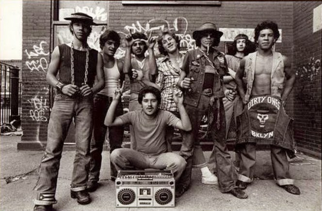 gangs of new york a cultural The ethnic groups living in close proximity created some interesting cultural book gangs of new york by new york's most notorious neighborhood.