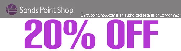http://www.sandspointshop.com/ctgy/Longchamp