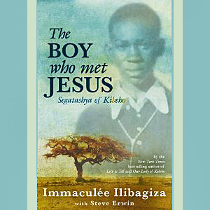 https://immaculee.biz/The-Boy-Who-Met-Jesus-Segatashya-of-Kibeho.html