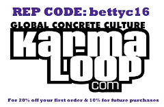 Karmaloop.com