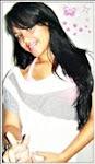 ♥ Minha princesa ♥