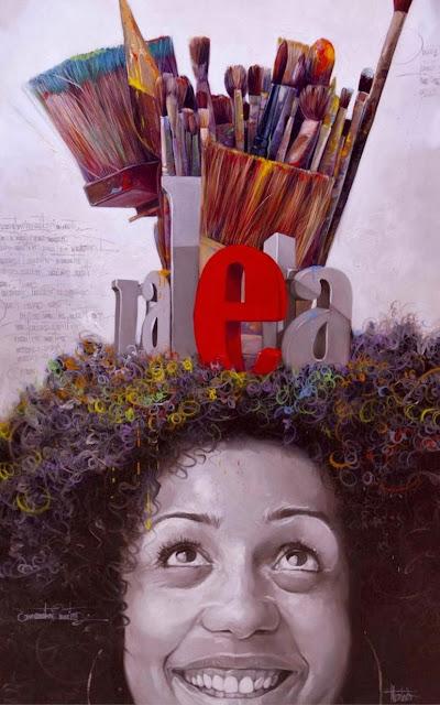 retratos-modernos-de-mujeres-negras