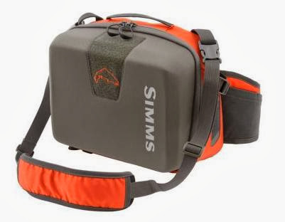Simms Headwaters Hip Pack