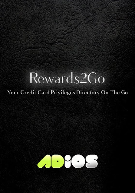 Rewards2Go+Screen1.bmp Rewards2Go | Aplikasi Istimewa untuk Pemegang Kredit Kad