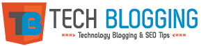 Technology Blogging - How-To Guides, Digital Marketing, Tips and Tricks