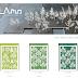 LAmo ラモ 樹木模型 直販