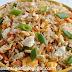 ఎగ్ ఫ్రెడ్  రైస్ (Egg Fried Rice in Telugu )