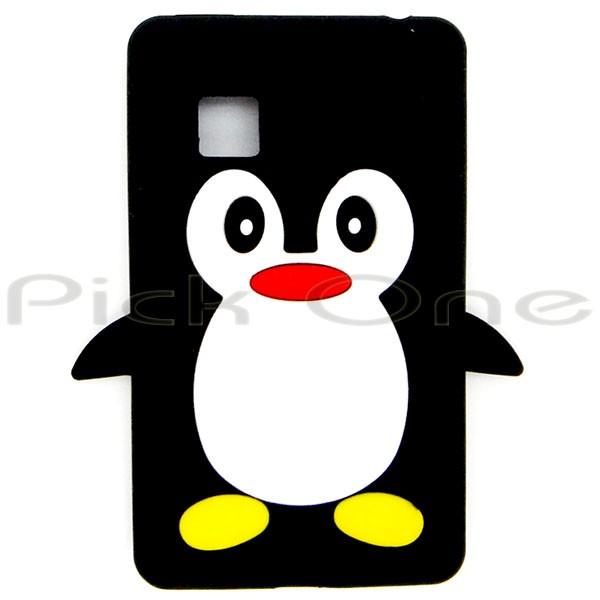 Capinhas para Celular LG T375 Capas personalizadas  - imagens de capa para celular lg t375