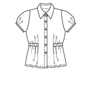 modify shirt