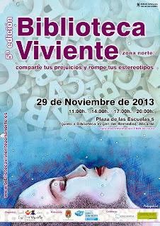 http://www.bibliotecavivientezonanorte.es/