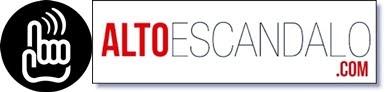 AltoEscandalo.com | Escandalos y Noticias