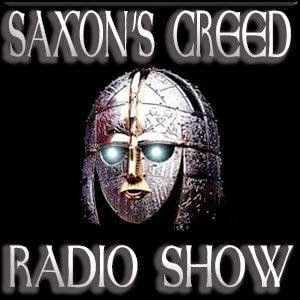 Saxson's Creed Radio Show