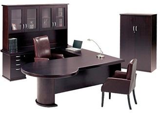 office furniture what is veneer and melamine wood types