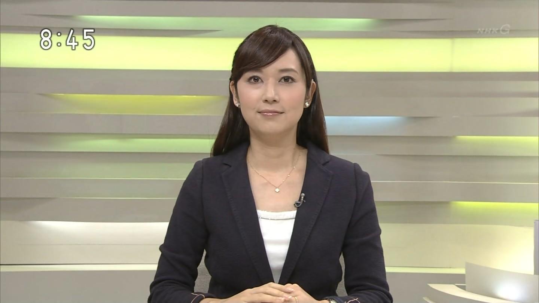 上條倫子の画像 p1_31