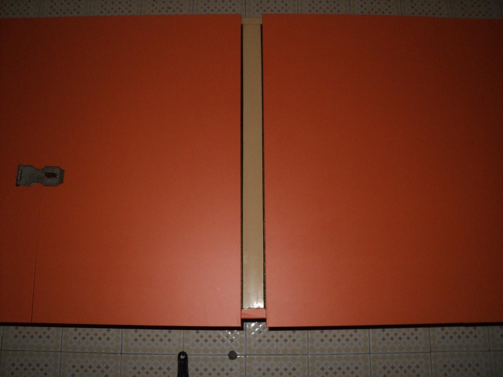 whatsapp: Aplicação de adesivo em armário de cozinha em Olinda #792C17 1600x1200