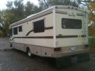 Estate Sale Services 409 750 3688 Roland Dressler 1997