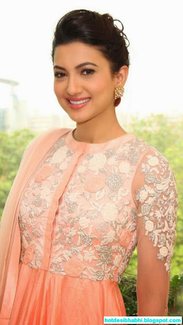 Gauhar Khan Hot Picture Gallery