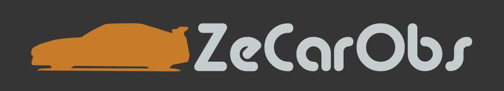ZeCarObs