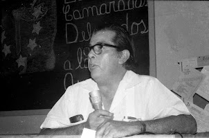 86. Mario Solís Porras