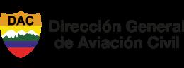 Dirección General de Aviación Civil