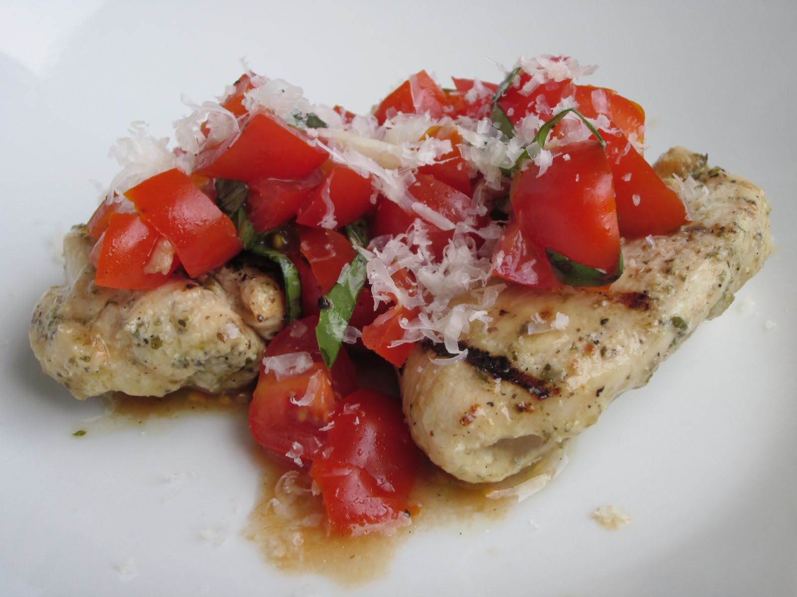 ... bruschetta chicken parmesan crusted bruschetta chicken chicken
