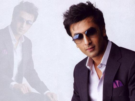 Ranbir Kapoor Pictures