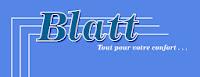 Blatt vente directe d'usine en Alsace