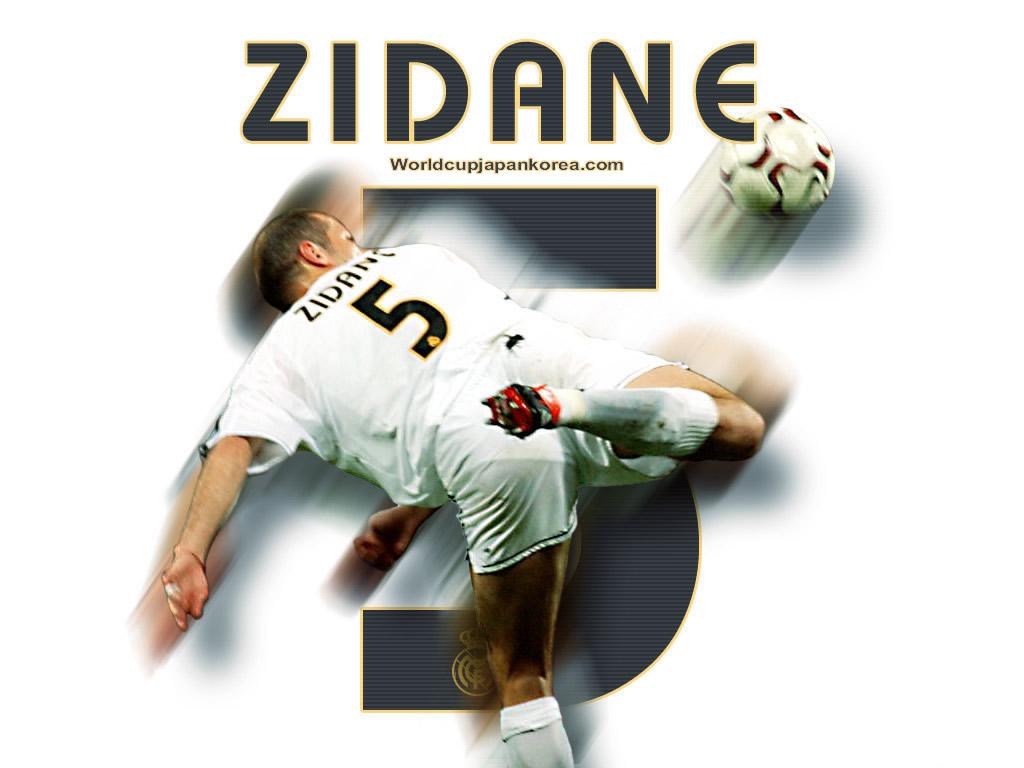 http://4.bp.blogspot.com/-djmtw9fknKU/TtumlokafSI/AAAAAAAAI6s/msSalV_Z__Q/s1600/zinedine-zidane-wallpaper.jpg
