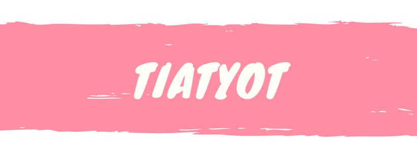 TIATYOT