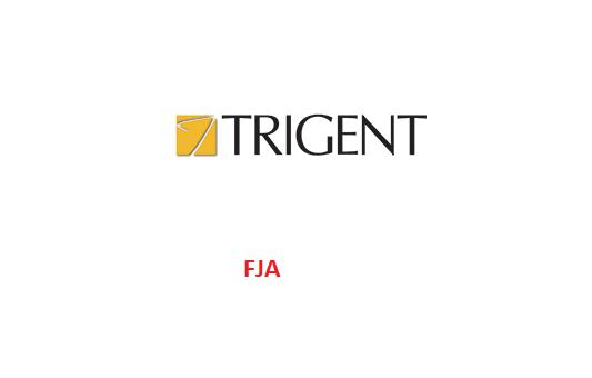 Trigent-Software-WALKIN-IMAGES