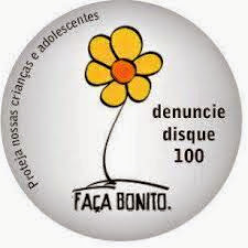 FAÇA BONITO