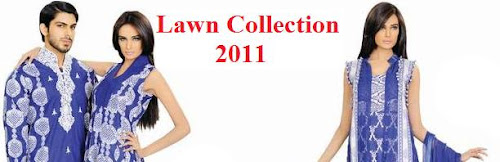 Clothes | Lawn | Cotton | Collection 2012 | Fashion 2012 |Leather Jackets| Wholesale Price
