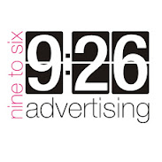 926 Advertising