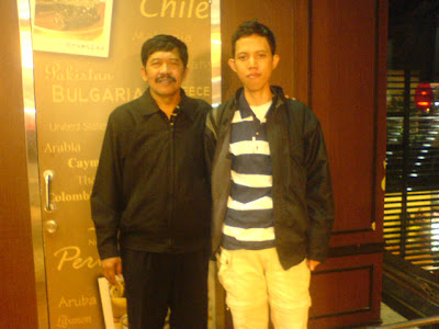 Jose Rizal