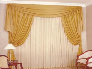 cortinas_para_sala_04