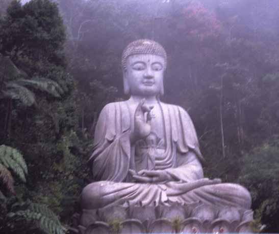 shridev sharma and majjhim nikay bhagwan buddha said to his bhikhus