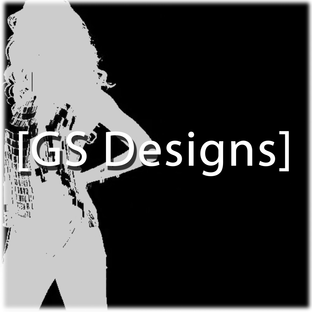 My Store [GS Designs]